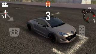 Assoluto Racing Real Grip Racing Drifting NEW MAP Android gameplay FHD