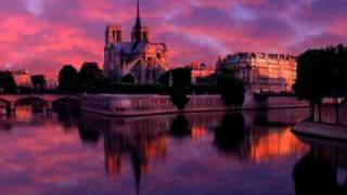 "Mozart - Symphony No. 31, ""Paris"" - II. Andante"