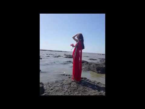 Ekaterina Lisina 6'9 Tallest Model Longest Legs Giantess 06