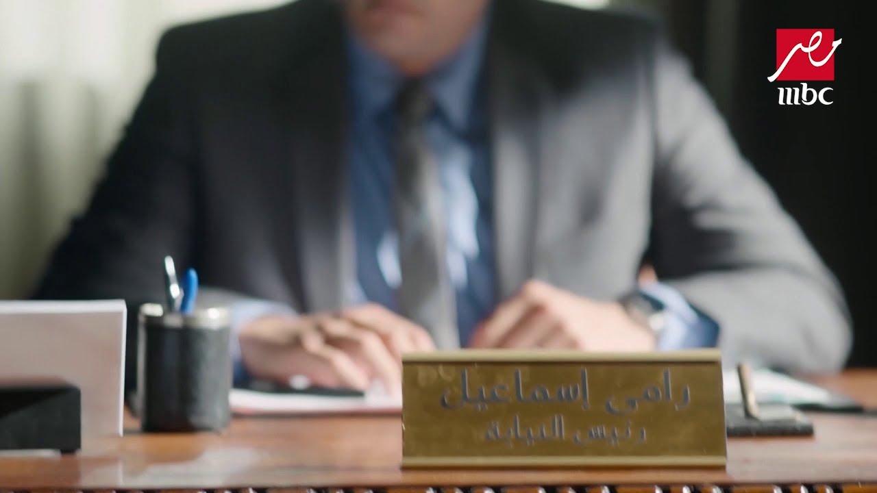 بمساعدة المحامي عامر.. إحسان تحصل على البراءة مقابل 50 ألف جنيهاً