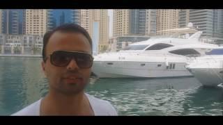 Что делать в Дубае. Аренда яхт )(, 2016-07-20T14:05:33.000Z)