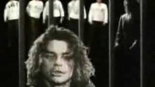 INXS - Need You Tonight (Maximus Remix)