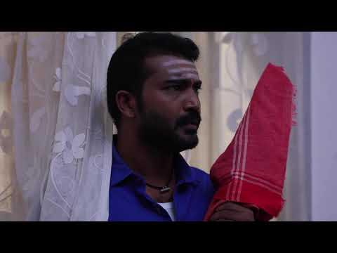 Ep - 1065   Sembaruthi   Zee Tamil Show   Watch Full Episode on Zee5-Link in Description