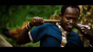 kifle Wosene - Warstere - New Ethiopian Music 2017(Official Video)