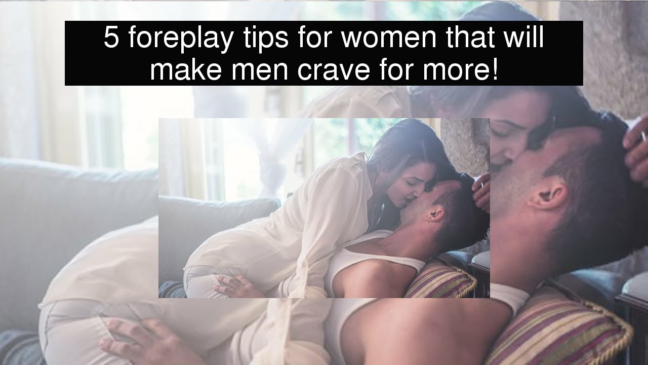 foreplay for seniors