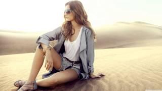 Romanian Top Hits July 2013 Mix # 5 HD