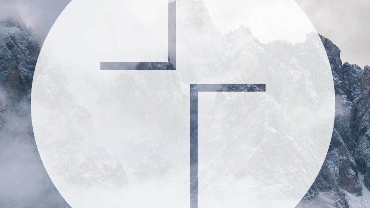 Gottesdienst im Jesus Haus Füssen am 21.02.2021