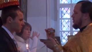 венчание Воронеж свадьба видео фотограф фото тамада