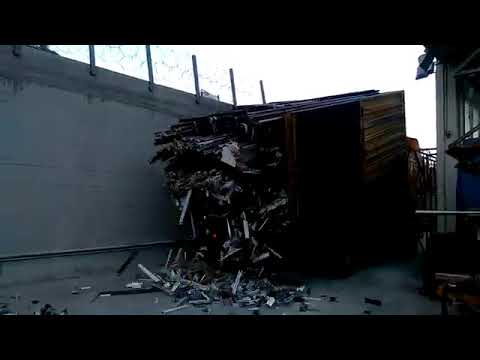 Download Scrap metal all Floros Ανακύκλωση Ν. Ημαθίας ΦΛΏΡΟΣ