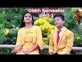 WhatsApp status video Satyajit Jena new song 2018   YouTube