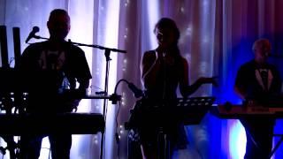 Just A Gigolo- cover Zespół De Facto z Bielawy