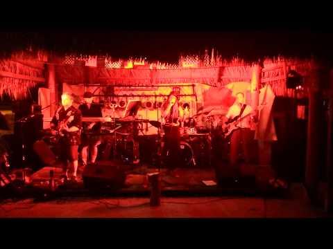Blue Bayou Cover Clip-11th Hour Show