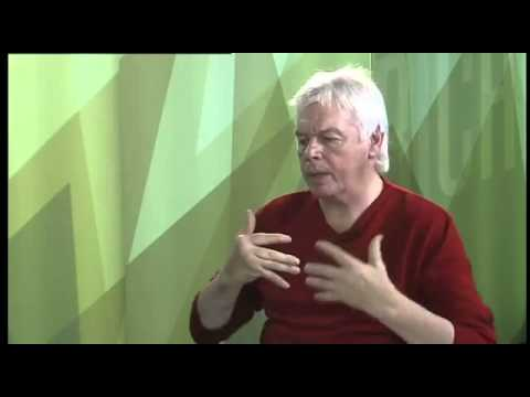 David Icke Dot Connector  EP3 with subtitles