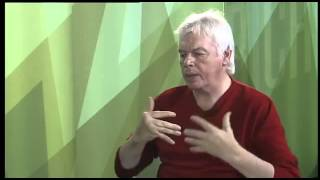 David Icke Dot Connector  EP3 with subtitles(, 2014-02-28T21:16:47.000Z)