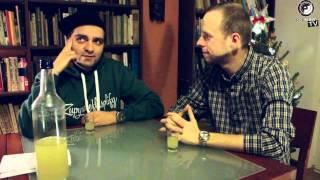 Proceente – Czerniaków Nalefki Wywiad