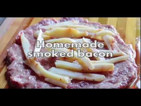 United States Of Food S01E02 Burgers Documentary
