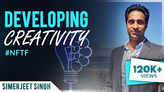 Developing Creativity in Students | Changes required in the Indian Education System