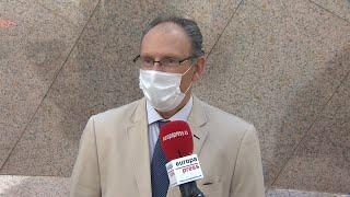 El abogado de Urdangarin confía en que consiga el tercer grado esta semana