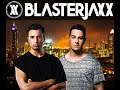 Blasterjaxx Amp DBSTF Feat Go Comet Hit Me Extended DJ Alekna Mix Festival Video mp3