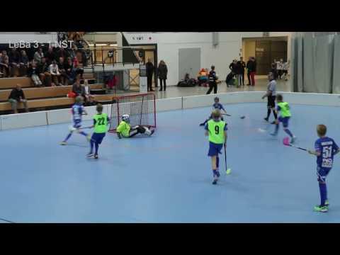 2016-11-20 LeBa-96 Hearts - NST D2 (-04) @Lahti Salpausselkähalli