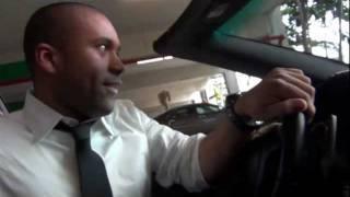 first-time-driving-a-lamborghini-murcilago-lp640-roadster