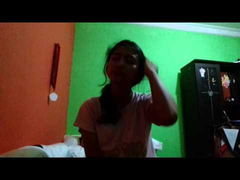 Tulus - Pamit (Cover by Khairunnisa Caca)