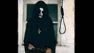 Xasthur - Sucide in Dark Tranquility