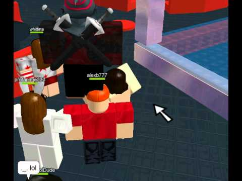 Showing porn images for naked roblox porn-1744