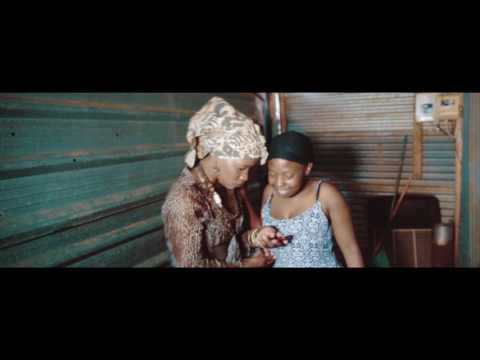 Dear Mama Castro Official video