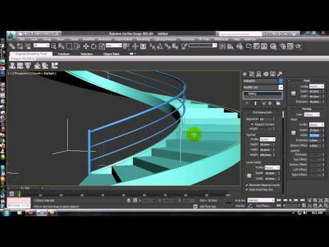 Autodesk max 3ds tutorials 2011 pdf