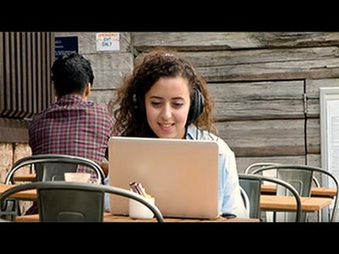 رحلات منشئي المحتوى: Jana vlogs والمنتدى العالمي التابع لجنى