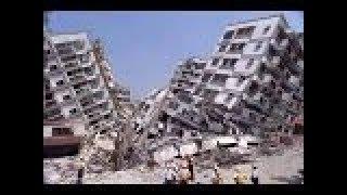 Massive 6.7 EARTHQUAKE Shakes PERU 7.17.17 See DESCRIPTION