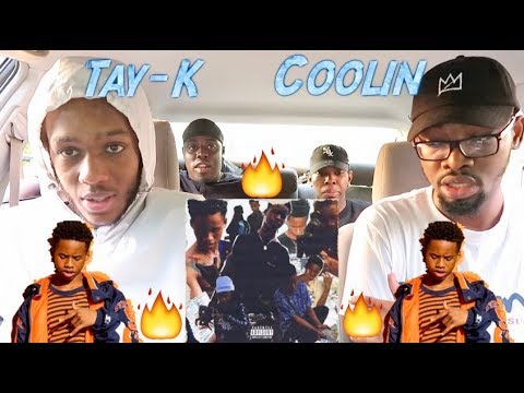 Tay-K