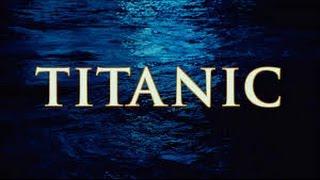 Marimba Sonora GC - El Titanic