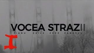 """Vocea Strazii II"""" este a 4-a piesa extrasa de pe albumul """"IN LINIA ..."""