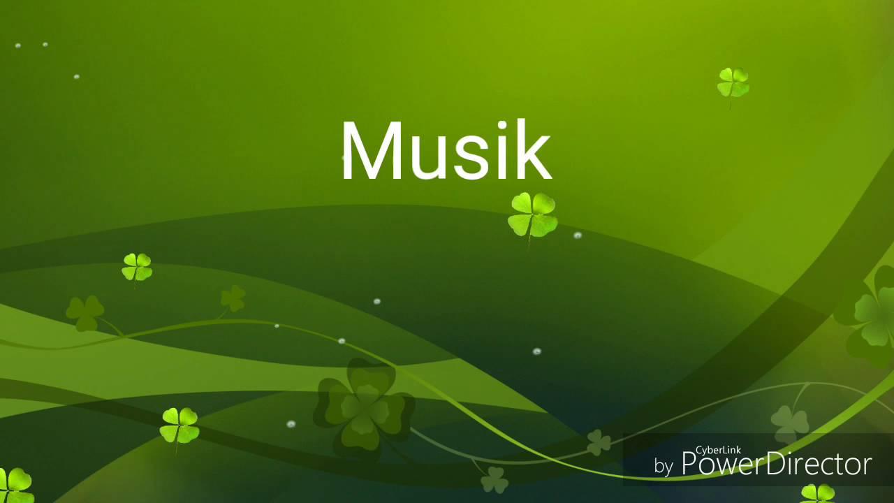 Zocker Musik Download