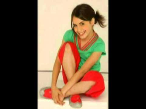Mariana Esposito -  \\ Carriera \\