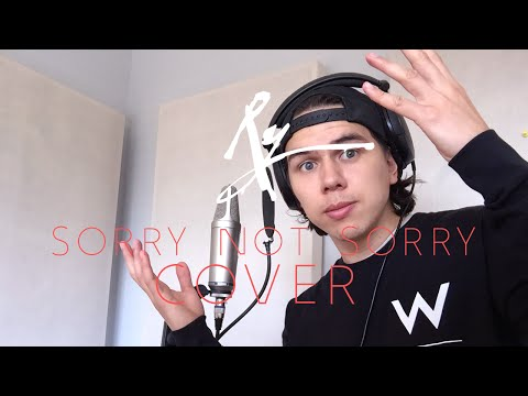 Bryson Tiller - Sorry Not Sorry (Ryland Rose Cover Version)