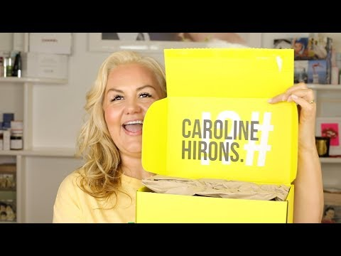 it's-here!-the-ch-winter-kit-is-now-live!-|-caroline-hirons-|-ad