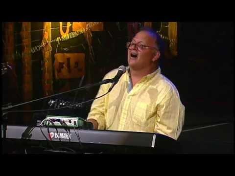 ARANTES CHARME GRATIS MUSICA BAIXAR DE CHEIA GUILHERME