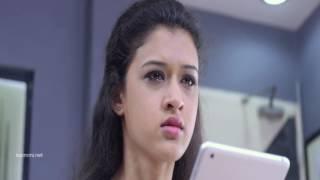 Oru Mugathirai Tralier 720p HD