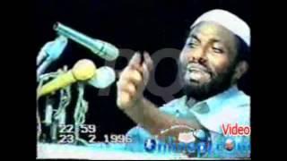 Repeat youtube video alkuraan parvayil aadarpoorvamana hadesagal moulavi pj tawheed jamath
