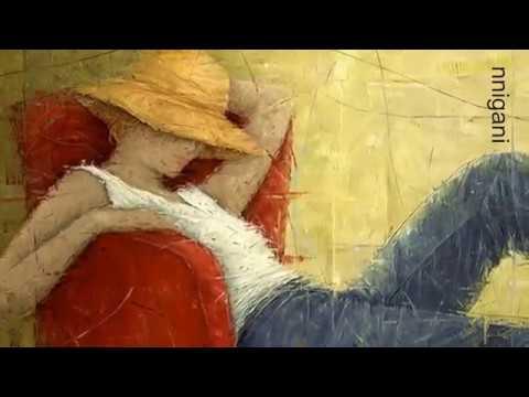 Nicki Parrott  -  I Will Wait For You