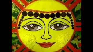 AmilTV 10 Солнечная Чувашия Год Матери и Отца в Чувашии НПК Поиск The best Chuvash prezent