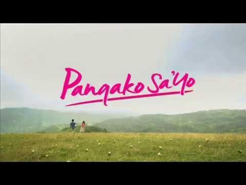 "Pangako Sa'Yo 2015: ""Panaginip"" Performed by Juris Fernandez"