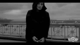 Guf(feat. Vlad Ramm) - Играй Клип (unofficial) НОВЫЙ ТРЕК! 25.12.2018