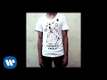 Death From Above 1979 - Government Trash  (Official Audio)