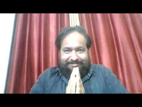 BIGG BOSS 12 | AAJ KA HEERO DEEPAK THAKUR | HUNGRY SPIRITS