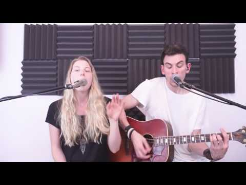 One Republic - Truth To Power (Cover)