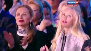 Александр Коган   Кто придумал мир 10 день Новая волна 2015